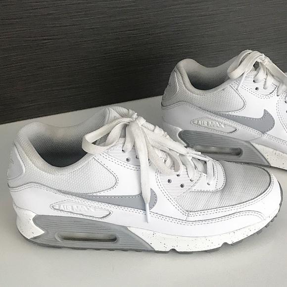 best sneakers 5daf4 e2ea8 NIKE Air Max 90 - ID (CUSTOM DESIGN)